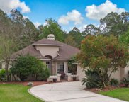 196 SWEETBRIER BRANCH LN, Jacksonville image