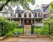 4151 North Greenview Avenue, Chicago image