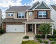 1619  Buckberry Court, Fort Mill image