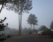 937 Redwood Road, Shelter Cove image
