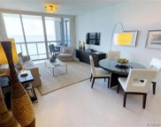 6899 Collins Ave Unit #1806, Miami Beach image