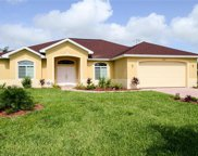 3208 SE 4th AVE, Cape Coral image