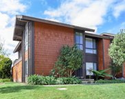2540 Ocean Cove Dr, Cardiff-by-the-Sea image