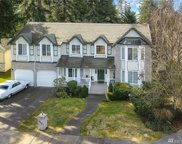 9401 Cook Ct  NE, Lacey image