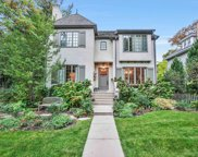 1025 13Th Street, Wilmette image