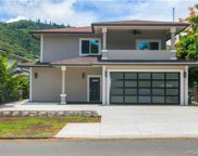 2538 Alaula Way, Honolulu image