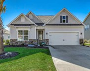 149 Laurel Hill Pl., Murrells Inlet image