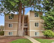 12450 NE 130th Ct Unit F305, Kirkland image