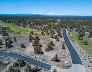 22913 Canyon View, Bend image