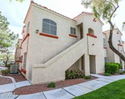 525 Indian Princess Drive Unit 103, Las Vegas image