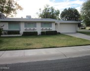 10021 W Lakeview Circle N, Sun City image