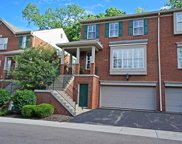 4256 St Andrews  Place, Blue Ash image