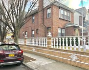 85-46 67th Ave, Rego Park image