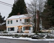 4715 SW Wildwood Place, Seattle image