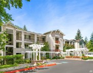 1709 134th Ave SE Unit 8, Bellevue image