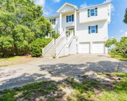 5405 Magnolia, Orange Beach image