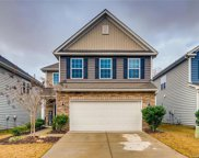 1759 Trentwood  Drive, Fort Mill image