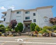 11755 Greenwood Avenue N Unit #103, Seattle image