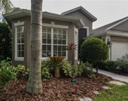 6316 Rolden Court, Mount Dora image