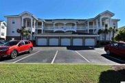 4878 Dahlia Ct. Unit 205, Myrtle Beach image