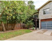 804 47th St Unit D, Austin image