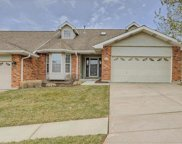 842 Brae  Court, Chesterfield image