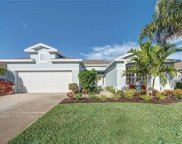 5026 44th Street W, Bradenton image