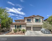 8384 Cupertino Heights, Las Vegas image