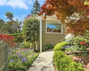 4157 48TH Ave SW, Seattle image