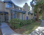 2609 Explorer Cove, Port Hueneme image