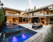 1383 Londonderry Place, Los Angeles image