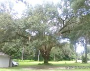 560 Nw 39Th Road, Gainesville image