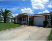 9414 Crabtree Lane, Port Richey image