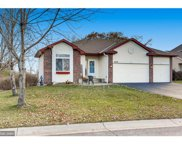 6479 210th Lane N, Forest Lake image