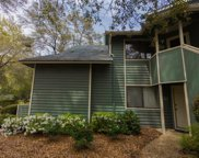 401 Abergele Way Unit 10-A, Myrtle Beach image