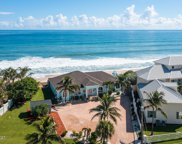5535 S Highway A1a, Melbourne Beach image