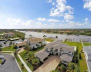 13791 Baycliff Drive, North Palm Beach image