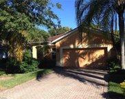 9960 Colonial Walk N, Estero image