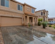 1111 E Canyon Trail, San Tan Valley image