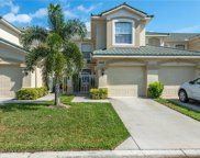 14521 Grande Cay Cir Unit 2903, Fort Myers image