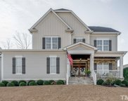 329 Sycamore Creek Drive, Holly Springs image