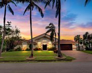 21 Coconut Lane, Ocean Ridge image