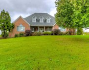 1049 High Point Drive, Nicholasville image