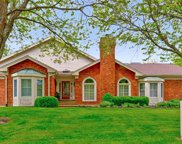 13300 Fairfield Circle, Chesterfield image