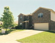 18621 Dry Brook Loop, Pflugerville image