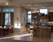 23475 Trappers Hollow Road, Alpine image