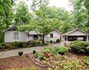 4  Hickory Nut Lane, Lake Wylie image