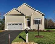 10 Quarry Road, Londonderry image