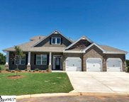 206 Birchdale Court, Simpsonville image