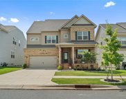 1640 Trentwood  Drive, Fort Mill image